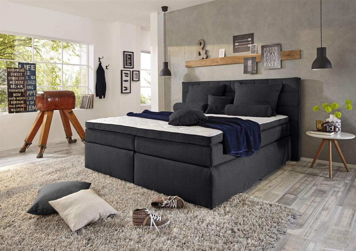 Startseite - Schlafzimmer - Kleiderschränke ...